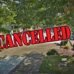 UPDATE: Thursday night's Des Moines City Council CANCELLED due to coronavirus concerns