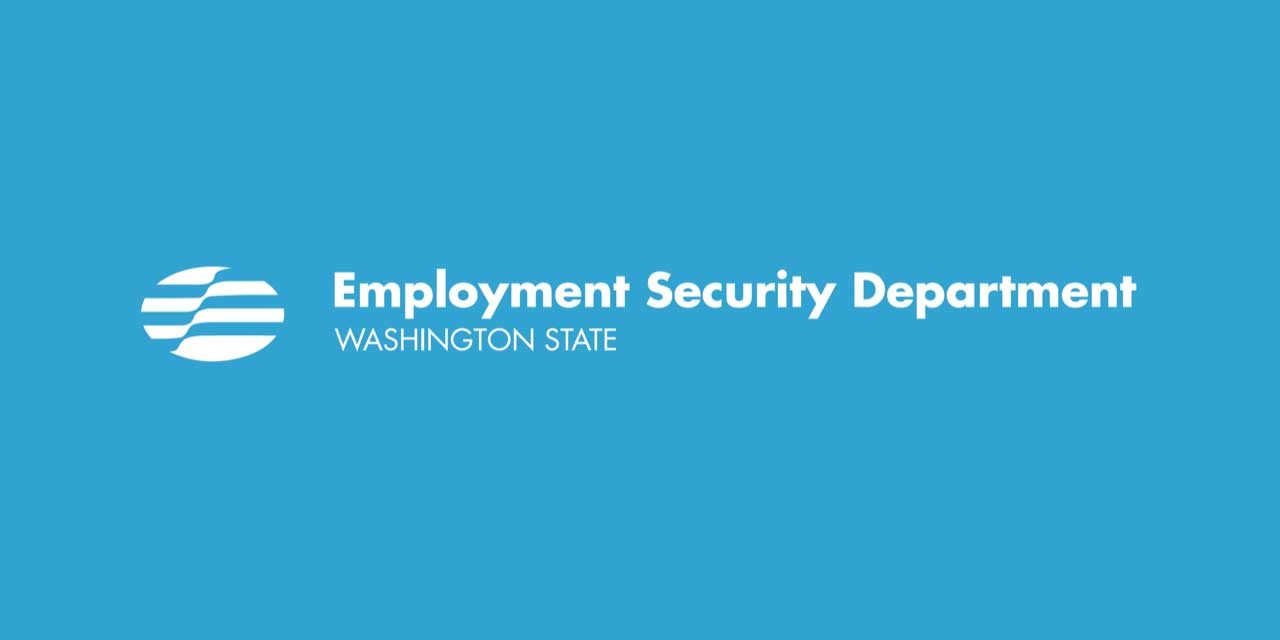 Employment Security benefit update will include Independent Contractors & Self Employed